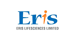 ERIS LIFE SCIENCES