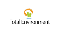 TOTAL ENVIRONMENT