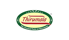 TIRUMALA MILK PRODUCTS