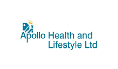 APOLLO HEALTH AND LIFESTYLE LTD