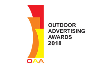 Madison OOH wins highest number of metals at OAA 2018 – Wins 1 Gold, 3 Silvers, 9 Bronze metals