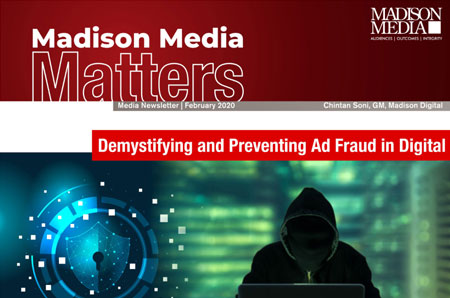 Demystifying and Preventing Ad Fraud in Digital
