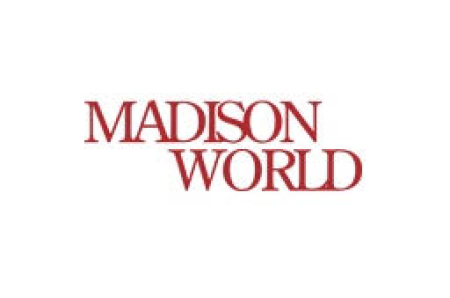 Madison World teams in training to gear up for the challenging times