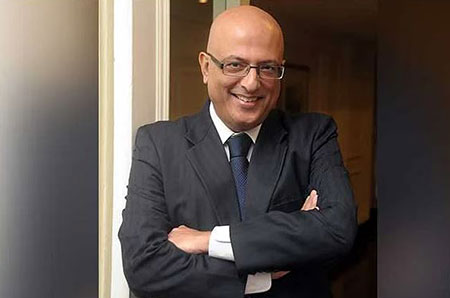 The reality check on 2020 by Vikram Sakhuja, Partner & Group CEO, Madison Media and OOH