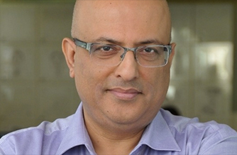 6 months into joining Madison World, Vikram Sakhuja gets up close and personal in an interview with DNA