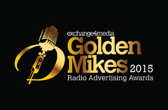 Madison Media wins 3 Silver's and 4 Bronze at Golden Mike Awards 2016
