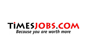 Madison Media wins Timesjobs.com Media AOR