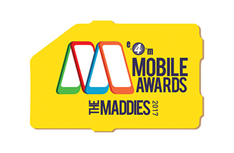 Madison Media wins 1 Gold & 1 Silver at E4M's Maddies Awards 2016