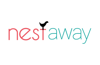 Madison Media wins NestAway Media AOR