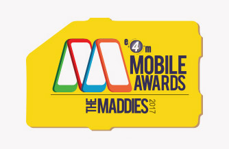 Madison Media wins 1 Gold, 1 Silver & 2 Bronze at E4M's Maddies Awards 2017