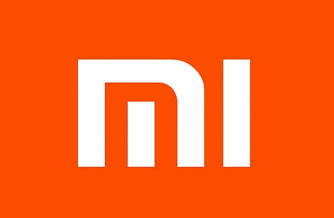 Madison Media Wins Media Duties For Xiaomi