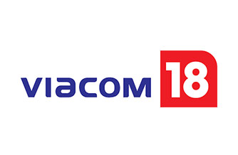 Madison Media Wins Viacom18 Media AOR