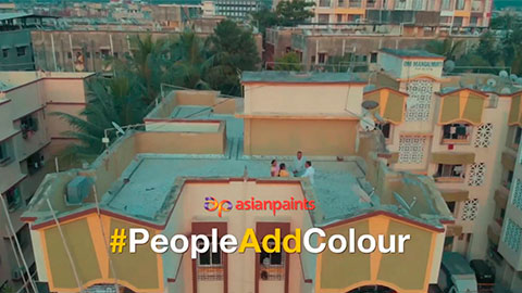 PeopleAddColour_Sponsorship_AV