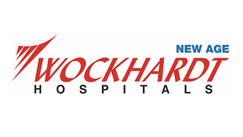 Wockhardt Hospitals Launch (South Mumbai)